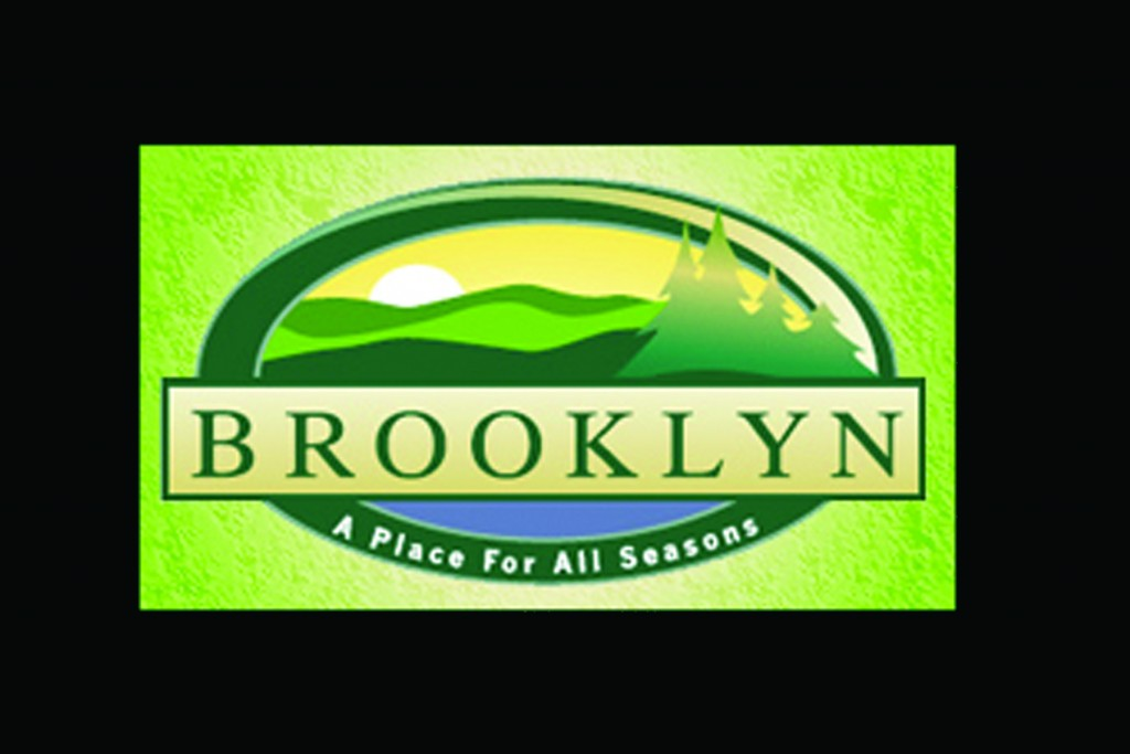Village of Brooklyn Logo2