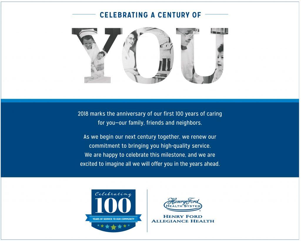 Ad Centennial Brooklyn 10×8.indd
