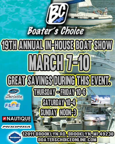 boaters choice ad