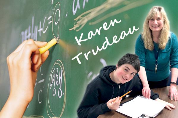 Karen Trudeau final