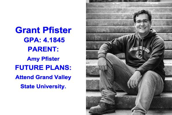 6Grant Pfister
