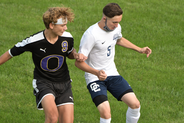 Onsted soccer pic for online